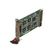 CPZ-420208Q インタフェース RS485(422) 8CH/DIO24点ホスト