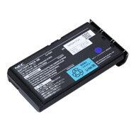 PC-VP-WP105-02 日本電気/NEC バッテリパック(M)(リチウムイオ...