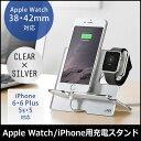 【全品ポイント3倍〜要エントリー】【通常在庫品】 NEO2-STN021S WEB企画品 Apple Watch/iPho...