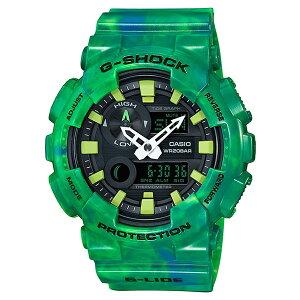 【発売前予約】【新品】【国内正規品】CASIO/カシオGAX-100MB-3AJFG-SHOCKG-LIDE腕時計★