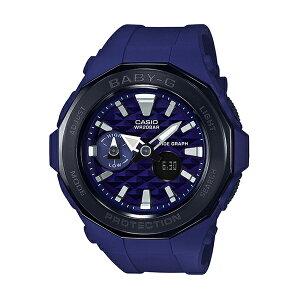 【発売前予約】【新品】【国内正規品】CASIO/カシオBGA-225G-2AJFBABY-GBeachGlampingSeries腕時計◆