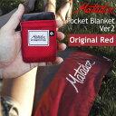 Matador マタドール Pocket Blanket V...
