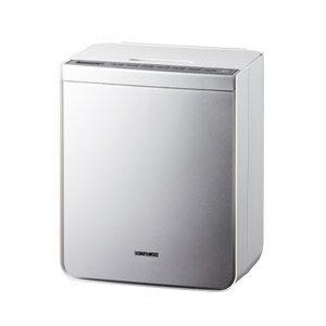 【数量限定】HFK-VH880-S(株)日立製作所ふとん乾燥機プラチナHFK-VH880(S)