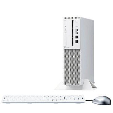 【数量限定】 PC-GD368ZZLB-S3 NEC LAVIE Direct DT(Core i7-7700/ MEM8GB/ HDD1TBGB/ DVD-SM/ Win10Pro64bit/ OfficeHome&BusinessPremium)