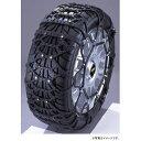 CK10 京華産業 タイヤチェーン スノーゴリラコマンダー2...