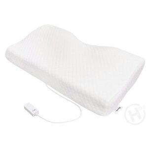 4562351044318 ヒロ・コーポレーション シュベ スマートセンス いびき軽減低反発枕