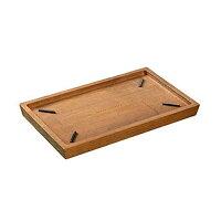 オークス (AUX) 大人の鉄板 ウッドボード鉄板大用 OTS8109