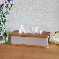 mother tool マザーツール ティッシュケース caba 桜 MRA002-01