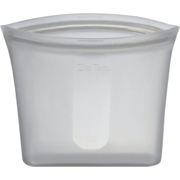 保存容器・調味料入れ, 保存容器・キャニスター ZipTop 05021332 Z-BAGS-02