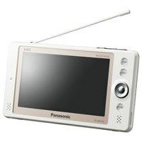 SV-ME750-W Panasonic/パナソニック ビエラ・ワンセグ録画対応 ホワイト
