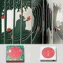【3980円以上購入で送料無料】360°BOOK 白雪姫 SNOW WHITE 978-4-8615