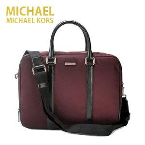 1114da0fd299 マイケル・コース(MICHAEL KORS). マイケルコース MICHAEL KORS ハンドバッグ ショルダーバッグ ...