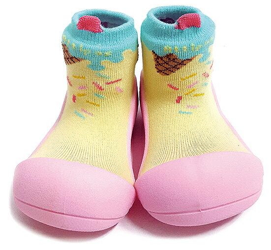 靴, その他 Attipas 1