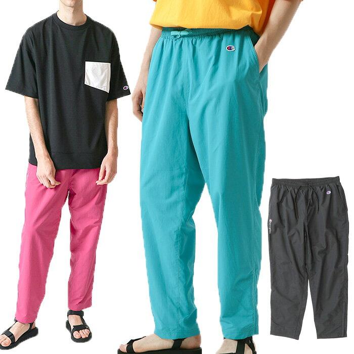 メンズファッション, ズボン・パンツ  CHAMPION C3 P201