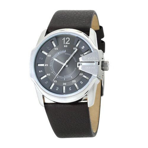 腕時計, メンズ腕時計 INT-346 DZ1206