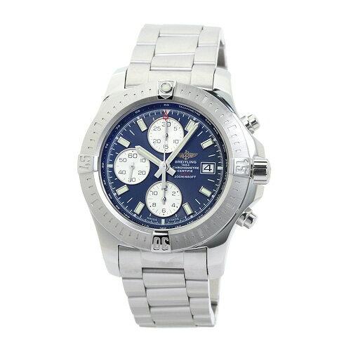 腕時計, メンズ腕時計  BREITLING A1338811 C914 4775 A181C14PCS