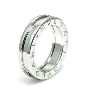 online retailer 721c7 2ec1f ブルガリ指輪|リング・指輪 通販・価格比較 - 価格.com