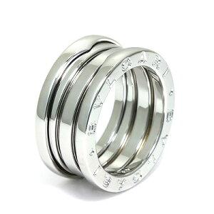 buy popular 61d71 02602 ブルガリ ゴールド|リング・指輪 通販・価格比較 - 価格.com