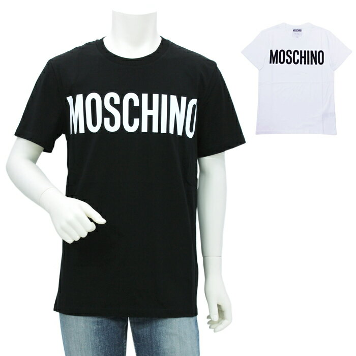 トップス, Tシャツ・カットソー  MOSCHINO COUTURE T 0705 2040