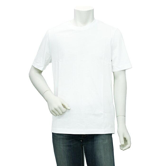 トップス, Tシャツ・カットソー  Helmut Lang OVERLAY LOGO SS T I10HM520