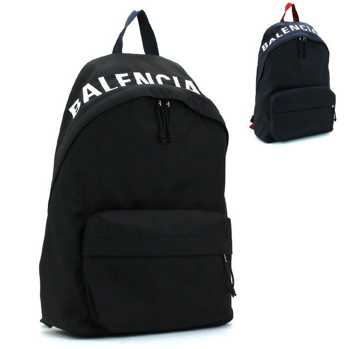 男女兼用バッグ, バックパック・リュック  BALENCIAGA WHEEL BACKPACK 507460 HPG1X