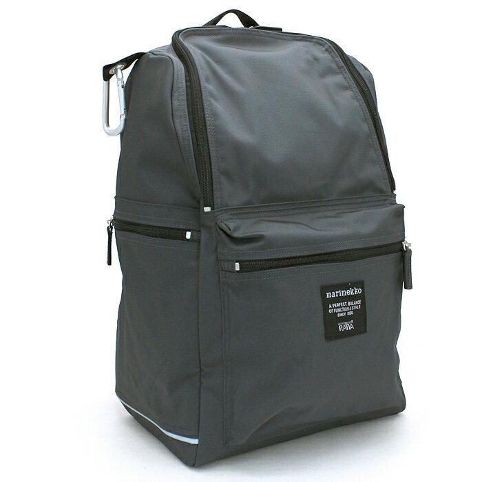 レディースバッグ, バックパック・リュック  marimekko BUDDY 026994