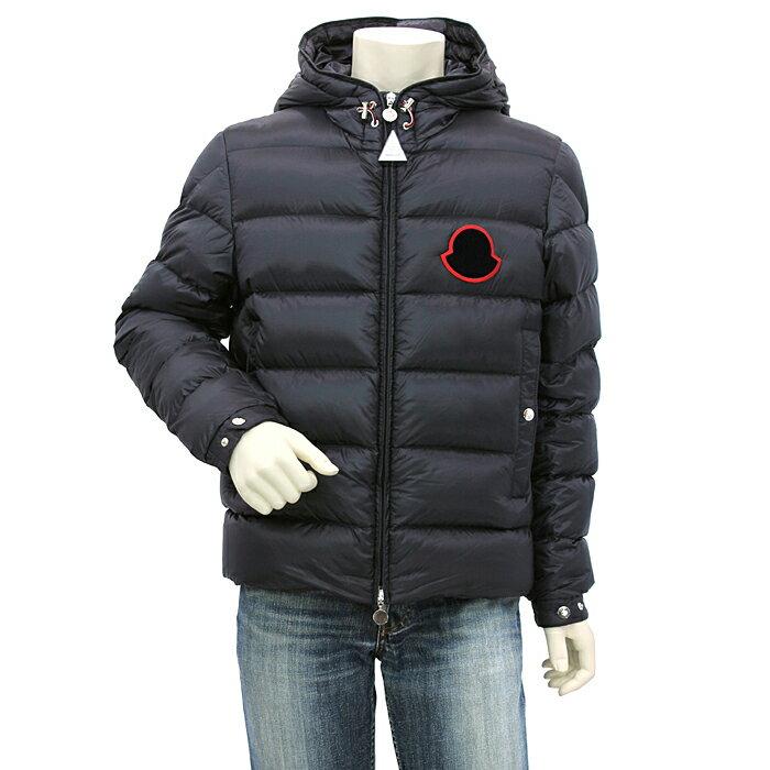 メンズファッション, コート・ジャケット  MONCLER SASSIERE GIUBBOTTO 1A205 00 C0571