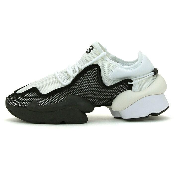 メンズ靴, スニーカー  Y-3 adidas YOHJI YAMAMOTO REN EF2560