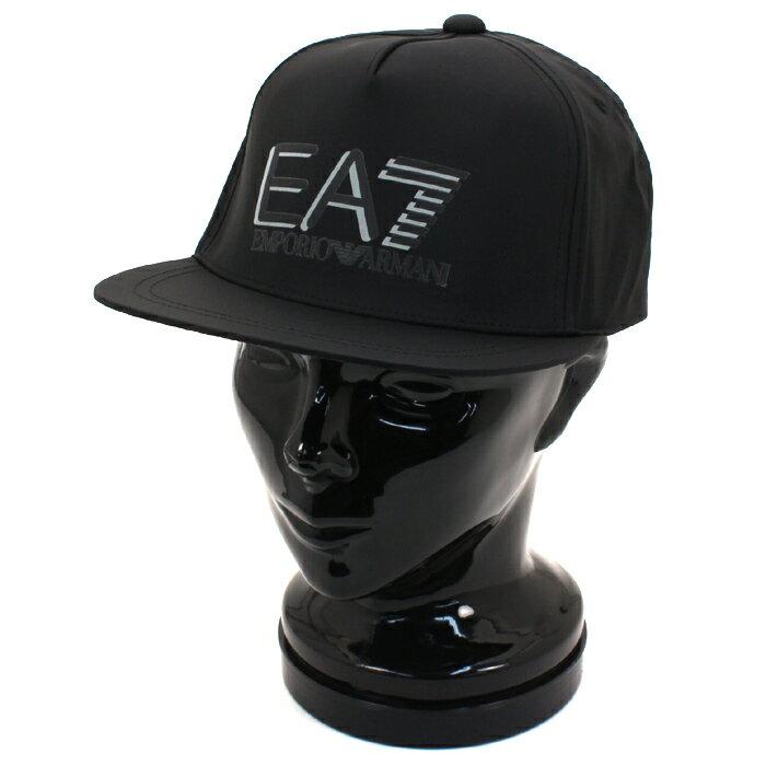 メンズ帽子, キャップ  EA7 EMPORIO ARMANI 275916 0P837