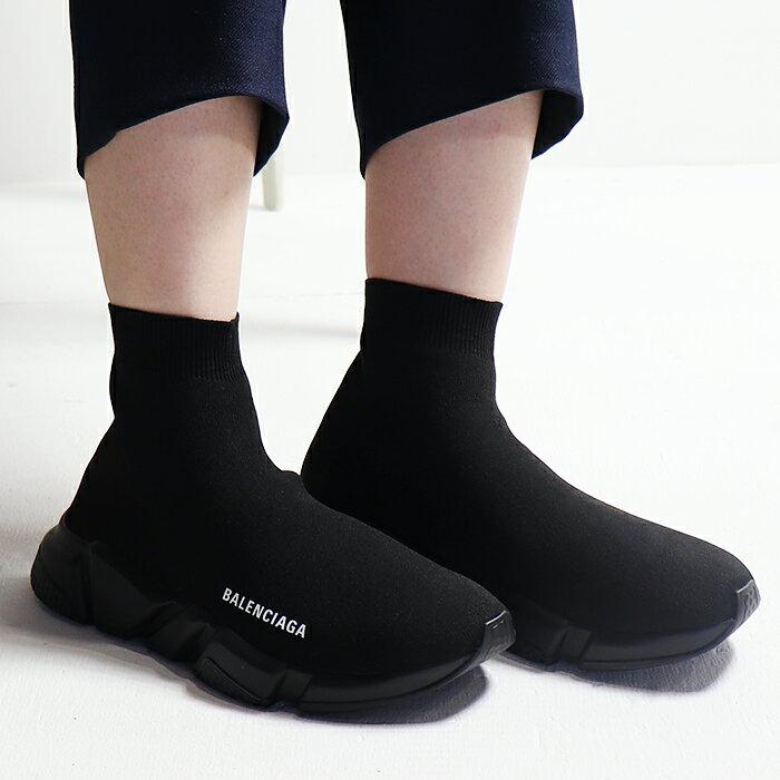 メンズ靴, スニーカー  BALENCIAGA SPEED TRAINER 530353 W05G9