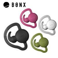 【送料無料】《BONXGRIP》(ボンクスグリップ)免許不要!どんな距離でもどんな環境でも、自由に会話ができる新型コミュニケーションデバイス