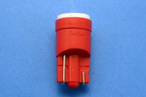 LEDランプ[赤] 【LED-R-】