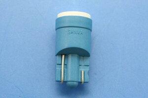 LEDランプ[青] 【LED-B-】