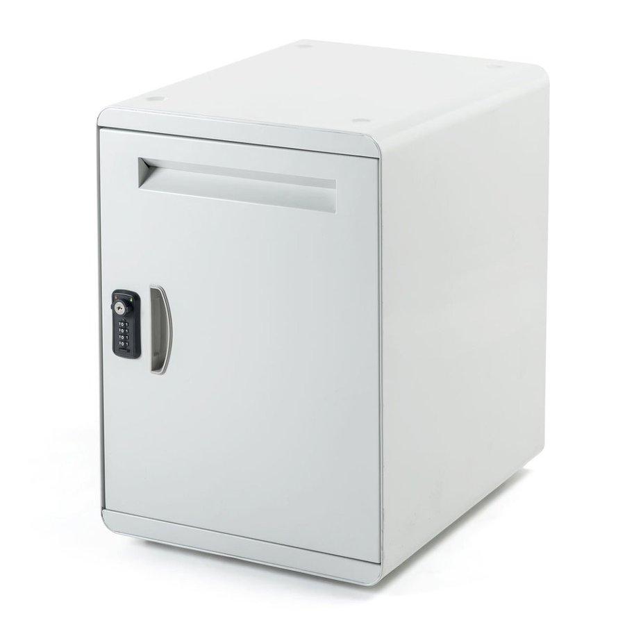 300 dlbox009