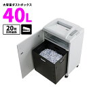 https://thumbnail.image.rakuten.co.jp/@0_mall/sanwadirect/cabinet/4/400-psd029.jpg?_ex=128x128