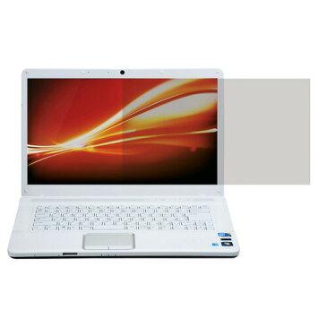 パソコン液晶フィルター(13.3型ワイド(16:9))[CRT-133WT2]【送料無料】