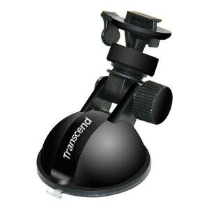 ドライブレコーダー用吸盤取り付けアタッチメントトランセンド製ドライブレコーダー『DrivePro』シリーズ専用Transcend