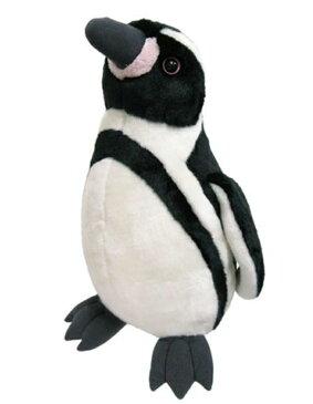 吉徳 フンボルトペンギン ぬいぐるみ おもちゃ/ぬいぐるみ/ぺんぎん/かわいい/雑貨/1歳/2歳/3歳/4歳/5歳/小学生/プレゼントに最適