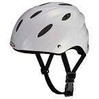 OGK KABUTO(オージーケーカブト) ヘルメット CLIFF ホワイトサイズ:フリー対応する頭周の目安:57〜59cmサイズ調節スポンジ:有重量 : 390gサイクルスポーツ以外にスノーシーンまで幅広く使える、オールラウンド&エクストリームフォルム