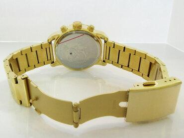 ディーゼル★DZ5467メンズ腕時計【新品】