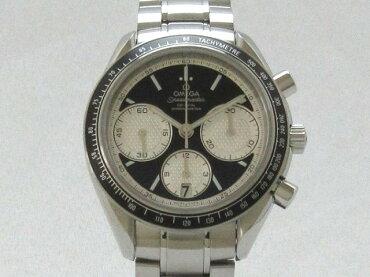 「送料無料」オメガ★32630405001002メンズ腕時計