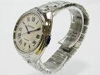 【カルティエ】CARTIERクレドゥカルティエ40mmメンズ腕時計自動巻きWSCL0007【新品】