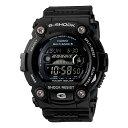 【カシオ】G-SHOCK 腕時計 ソーラー電波時計GW-7900B-1JF【新品】