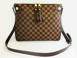 check out ce1d8 61eb3 ルイ・ヴィトン(LOUIS VUITTON) ショルダーバッグ | 通販・人気 ...