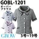 GROW・グロウ GOBL-1201 オーバーブラウス SUNPEXIST・サンペックスイストSALEセール