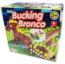 【タイムセール】PLM-008 バッキング ブロンコ Bucking Bronco【 おもちゃ 箱入りおもちゃ パーティーゲーム 対戦ゲーム 2人用 】