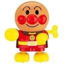 ゼンマイ おもちゃの価格と最安値 おすすめ通販を激安で