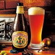 [5000円以上で送料無料] アメリカお土産   アンカースチームエール ビール 6本セット【R62502】