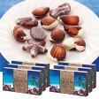 [送料無料] グアムお土産 | シーシェル チョコレート 6箱セット【174006】