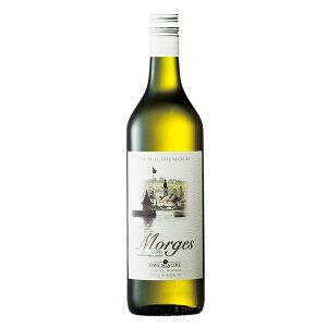 [5400円以上で送料無料] スイスお土産 | モルジュブラン 白ワイン やや辛口【L01077】